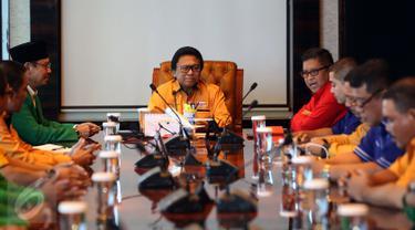 20170307- Partai Pendukung Ahok-Djarot Kumpul di Markas Hanura-Oesman Sapta Odang-Jakarta- Johan Tallo