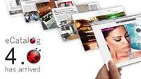 E--catalog merupakan cara untuk menyederhanakan tender pengadaan barang jasa di instansi pemerintah.