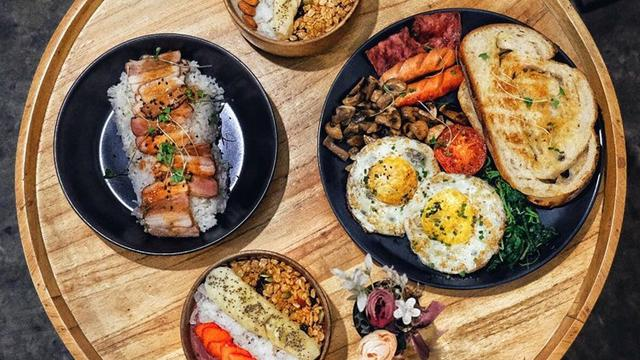10 Food Blogger Tanah Air Wajib Follow di Instagram - Lifestyle ...