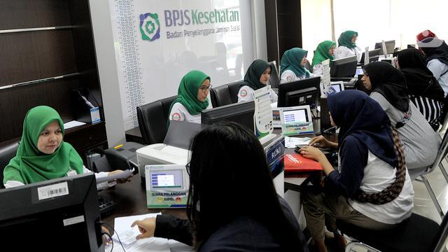 Iuran Naik, Peserta BPJS Kesehatan Diprediksi Pilih Turun Kelas