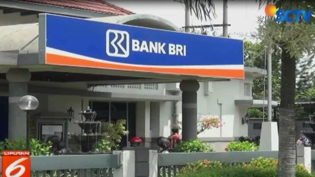 Terkait kasus ini, Polda Yogyakarta sudah menerima laporan sejumlah orang yang mengaku menjadi korban pembobolan ATM model baru tersebut.