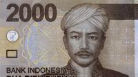 Pangeran Antasari. Ia lahir di Banjar-Kalimantan sekitar tahun 1809 dan meninggal pada 11   Oktober 1862. Ia adalah Sultan (Raja) Banjar. Karena kegigihannya mengusir penjajah ia   dianugerahi menjadi Pahlawan Nasional Indonesia (Istimewa)