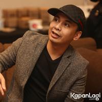 ©kapanlagi.com / Budy Santoso