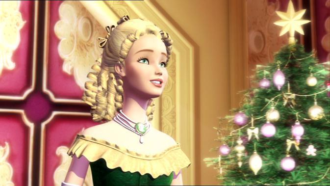 Nonton Barbie Ini 3 Hal Yang Bisa Kamu Pelajari News Entertainment Fimela Com