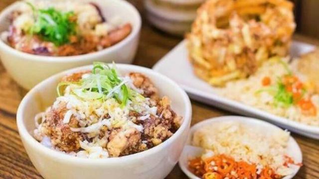 Irasshaimase Waktunya Menjelajah Kuliner Jepang Yang Lezat