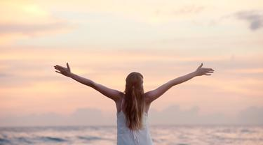 Tujuan Pola Hidup Sehat