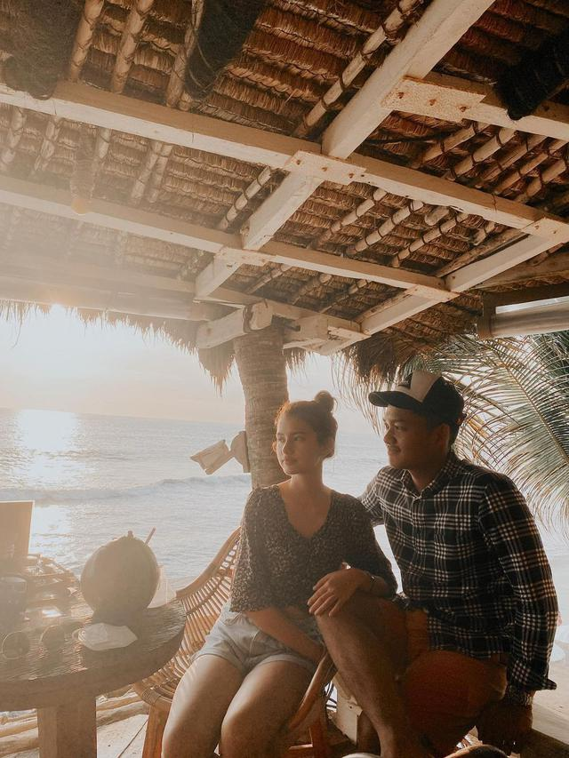 Situasi Memanas, Azriel Hermansyah Merajuk ke Ashanty Ingin ke Bali Karena Kangen Sarah Menzel