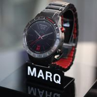 Garmin melansir lima koleksi jam tangan mewah multifungsi yang bisa menunjang aktivitas harian kamu (Foto: Garmin)