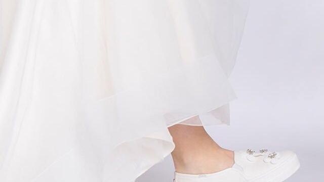[Bintang] Sepatu