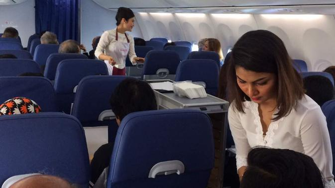 Ilustrasi: Boeing 737 Max 8 memiliki beberapa kelebihan di banding pesawat jenis boeing sebelumnya.(Liputan6.com/Vina A Muliana)#source%3Dgooglier%2Ecom#https%3A%2F%2Fgooglier%2Ecom%2Fpage%2F%2F10000