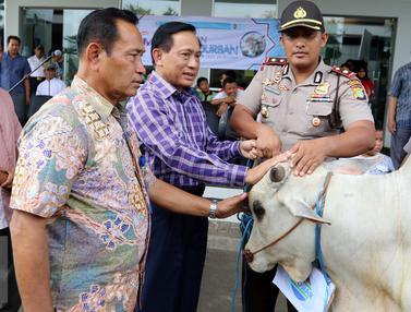 20160909- Direktur SCM Imam Sudjarwo-Jakarta- Helmi Afandi
