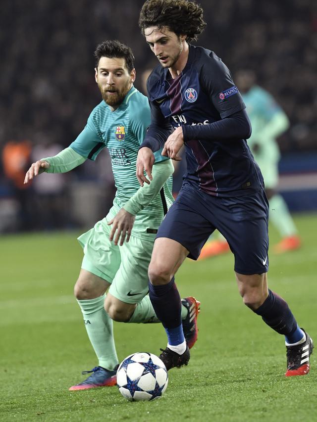 Barcelona-PSG-Liga-Champions
