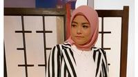 Hijab Tika Ramlan. (tika_ramlan/instagram)
