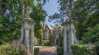 Schweppe Mansion 1. (Foto: toptenrealestatedeals.com)