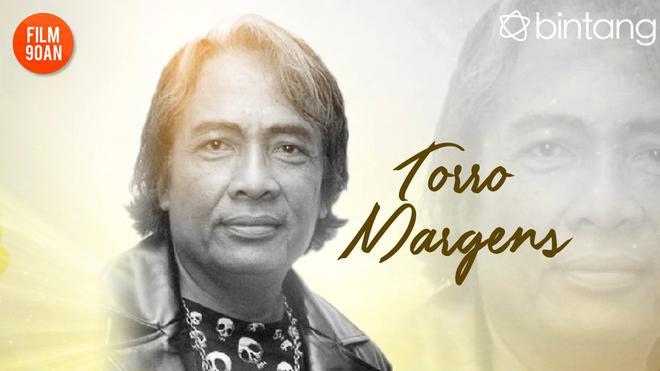 Hasil gambar untuk torro margen
