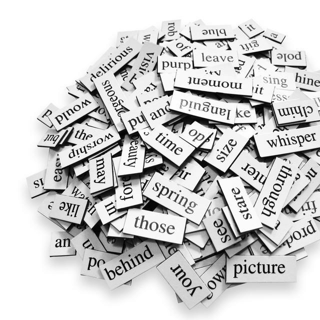Kata Kata Gaul Bahasa Inggris dan Artinya Milenial Wajib