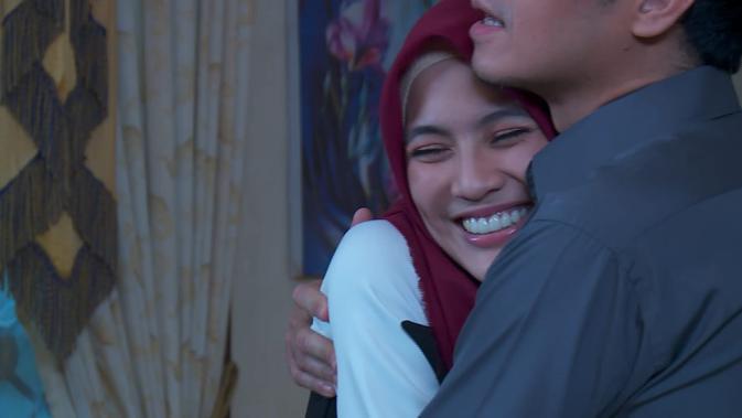 Live Streaming SCTV Sinetron Istri-Istri Akhir Zaman Episode Jumat 31 Mei 2019