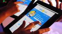 Memahami begitu pentingnya produk aplikasi mobile, tiket.com fokus memperkuat divisi teknologi guna mewujudkan aplikasi mobile yang nyaman dipakai pelanggan tiket.com.