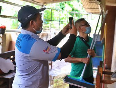 Ada Program Pemeriksaan kWh Listrik, PLN Akan Sambangi Rumah Seluruh Indonesia