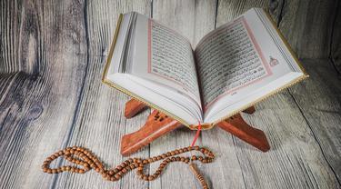 30 Kata Kata Mutiara Islami Menyejukkan Hati Bisa
