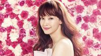 Pasangan K-Pop Won Bin dan kekasihnya, artis cantik Lee Na Young dikabarkan telah hamil hingga akan menggelar pernikahan secepatnya.