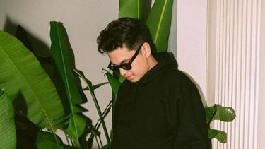 [Fimela] Kevin Julio