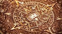 Ramalan Suku Maya