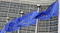 Bendera Uni Eropa (Foto: CNN Money)