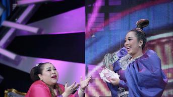 Saksikan Keseruan Juragan 11 Bersama Nunung dan Kawan-Kawan, Tayang Kamis 28 Oktober 2021 Pukul 22.30 WIB Via Live Streaming Indosiar di Sin
