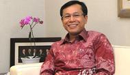 Dalam satu dua tahun ke depan, gairah perekonomian Indonesia diperkirakan belum akan pulih.
