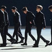 iKON rilis single terbaru mereka di awal 2019, I'M OK. (Allkpop)