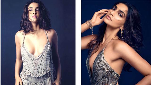 10 Artis Cantik Bollywood Paling Seksi Dan Memesona Showbiz