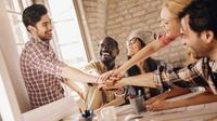 Ingin membangun karier yang baru? Simak di sini tips mudah untuk memulainya.