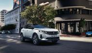 Peugeot Bakal Hadirkan Model Baru dari 3008 dan 5008 (Ist)