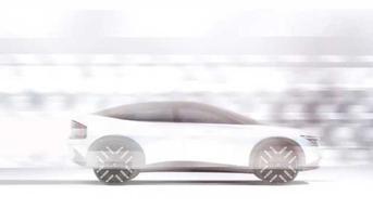 Mobil Listrik Nissan Leaf Hatchback Akan Segera Dipensiunkan