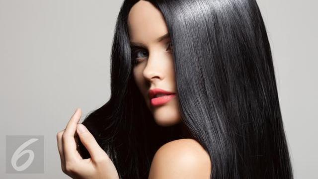 Potongan Rambut Bisa Ungkap Kepribadian 76a60bb694