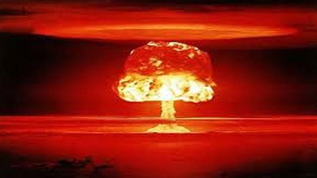 bom-atom-130921a.jpg