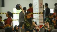 Venue Bowling JSC mempunyai mesin AMF yang hanya ada di tiga negara (Liputan6.com / Nefri Inge)