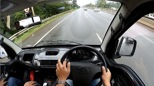 Image result for Langkah-langkah Melakukan Test Drive Mobil