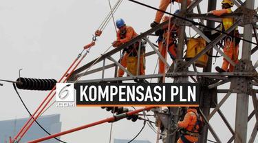 PT PLN (Persero)  berencana akan memangkas gaji karyawan dalam waktu dekat ini. Dana hasil pemangkasan tersebut tersebut membayar biaya kompensasi yang dibayarkan perusahaan sebesar Rp 839 miliar. Dengan pemotongan tersebut, PLN memastikan tidak memb...