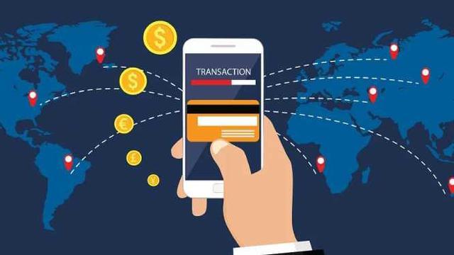 Teknologi Blockchain Harus Segera Diterapkan di Indonesia