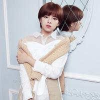 Jeongyeon TWICE (fanpop)