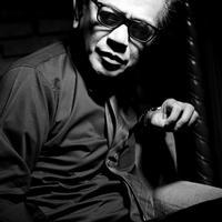 Ray Sahetapy. (Fathan Rangkuti/Bintang.com)
