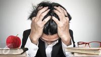 4 Situasi Paling Menyedihkan dalam Kehidupan (Foto: iStock Photo)