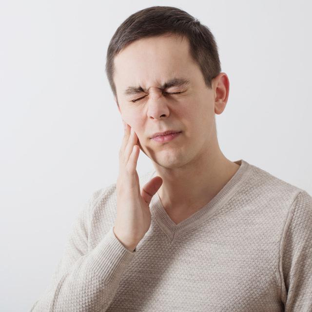 14 Cara Mengobati Gusi Bengkak Dengan Obat Alami Health Liputan6 Com