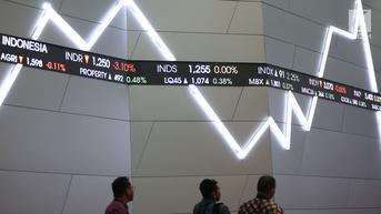 Rights Issue, Bank Oke Indonesia Bidik Dana Segar Rp 500 Miliar