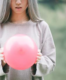 Ilustrasi kanker payudara | unsplash.com