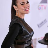 Astrid Tiar (Adrian Putra/bintang.com)