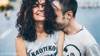 Ternyata cinta tidak hanya tentang perasaan, namun juga sangat berpengaruh pada tubuh Anda, penasaran? Simak di sini.