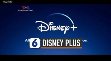 Dua layanan streaming video yang ditunggu-tunggu November ini akhirnya tersedia bagi konsumen AS, Apple TV Plus dan Disney Plus. Kedua layanan ini tergolong terlambat masuk ke pasaran. Tapi analis memperkirakan penguasaan konten, khususnya oleh Disne...